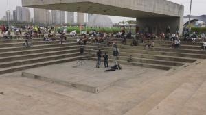 sunday-funday-parque-villa-lobos-020