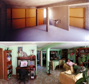 Alejandro-Aravena-Quinta-Monroy-Housing-04_0